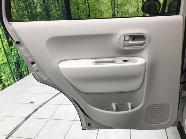 L セーフティーサポート 車線逸脱警報 クリアランスソナー シートヒーター オートエアコン 横滑り防止装置 オートライト ヘッドライトレベライザー アイドリングストップ ステアリングリモコン(34枚目)