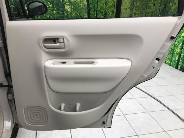 L セーフティーサポート 車線逸脱警報 クリアランスソナー シートヒーター オートエアコン 横滑り防止装置 オートライト ヘッドライトレベライザー アイドリングストップ ステアリングリモコン(35枚目)