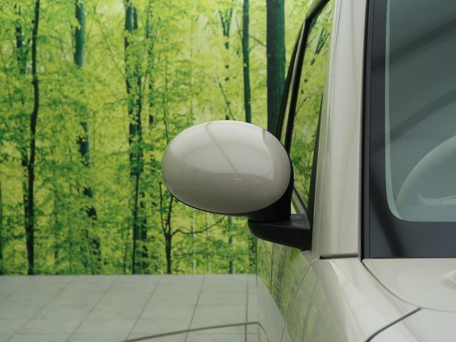 L セーフティーサポート 車線逸脱警報 クリアランスソナー シートヒーター オートエアコン 横滑り防止装置 オートライト ヘッドライトレベライザー アイドリングストップ ステアリングリモコン(55枚目)