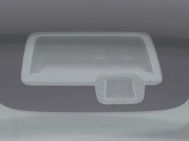 L セーフティーサポート 車線逸脱警報 クリアランスソナー シートヒーター オートエアコン 横滑り防止装置 オートライト ヘッドライトレベライザー アイドリングストップ ステアリングリモコン(56枚目)