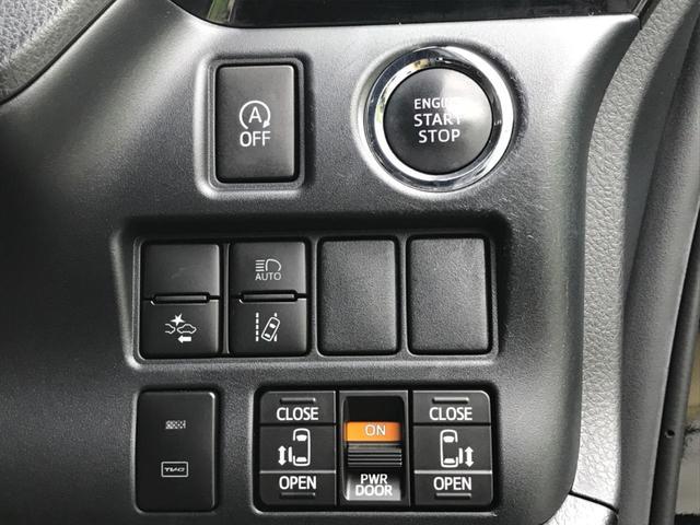 ZS 煌 衝突被害軽減 純正9型ナビ バックカメラ フリップダウンモニター 両側電動ドア 純正16インチアルミ クルーズコントロール LEDヘッドライト オートハイビーム 横滑り防止 レーンアシスト(11枚目)