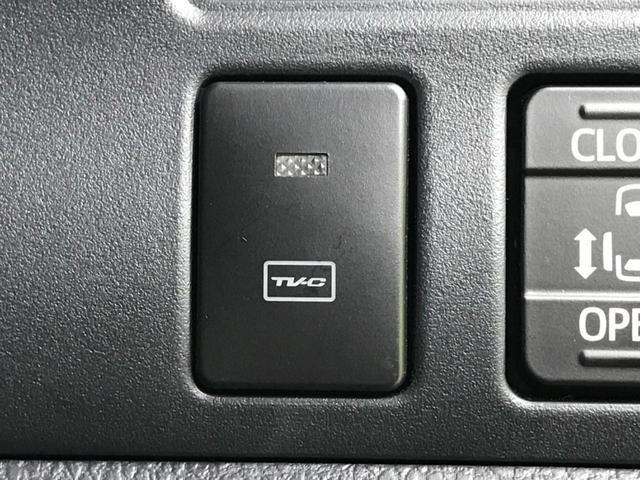 ZS 煌 衝突被害軽減 純正9型ナビ バックカメラ フリップダウンモニター 両側電動ドア 純正16インチアルミ クルーズコントロール LEDヘッドライト オートハイビーム 横滑り防止 レーンアシスト(26枚目)