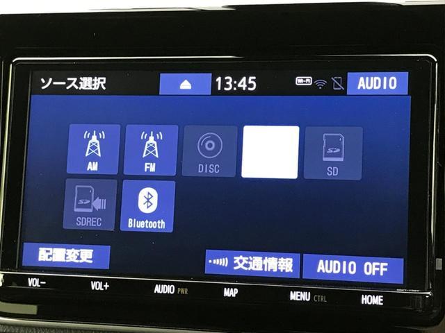 ZS 煌 衝突被害軽減 純正9型ナビ バックカメラ フリップダウンモニター 両側電動ドア 純正16インチアルミ クルーズコントロール LEDヘッドライト オートハイビーム 横滑り防止 レーンアシスト(35枚目)