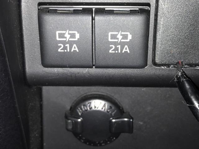 ZS 煌 衝突被害軽減 純正9型ナビ バックカメラ フリップダウンモニター 両側電動ドア 純正16インチアルミ クルーズコントロール LEDヘッドライト オートハイビーム 横滑り防止 レーンアシスト(39枚目)