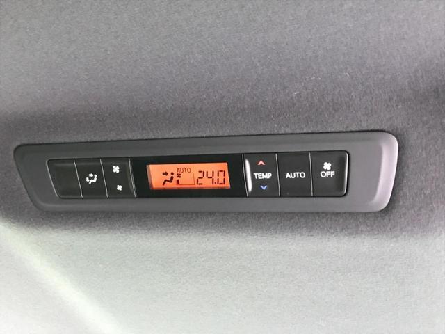 ZS 煌 衝突被害軽減 純正9型ナビ バックカメラ フリップダウンモニター 両側電動ドア 純正16インチアルミ クルーズコントロール LEDヘッドライト オートハイビーム 横滑り防止 レーンアシスト(43枚目)