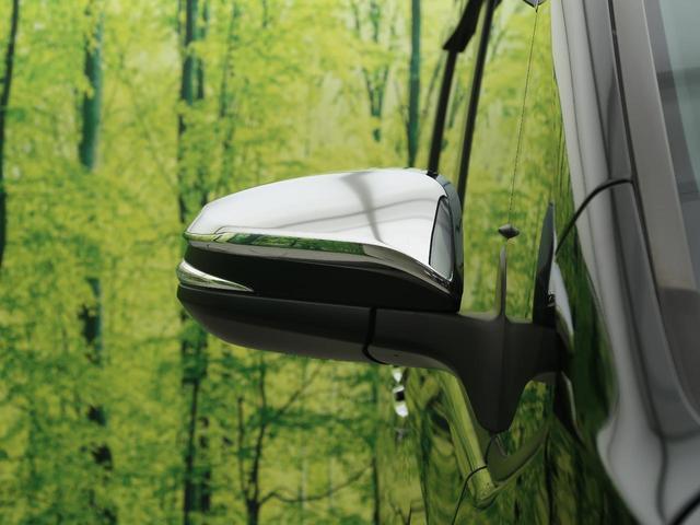 ZS 煌 衝突被害軽減 純正9型ナビ バックカメラ フリップダウンモニター 両側電動ドア 純正16インチアルミ クルーズコントロール LEDヘッドライト オートハイビーム 横滑り防止 レーンアシスト(64枚目)