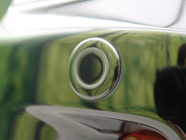 ZS 煌 衝突被害軽減 純正9型ナビ バックカメラ フリップダウンモニター 両側電動ドア 純正16インチアルミ クルーズコントロール LEDヘッドライト オートハイビーム 横滑り防止 レーンアシスト(65枚目)