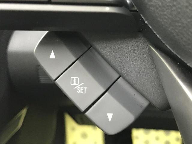アドバンス 衝突被害軽減 純正ナビ サンルーフ レーダークルーズコントロール 純正18インチアルミ LEDヘッドライト レーンアシスト パワーバックドア パワーシート メモリーシート レザーシート(35枚目)