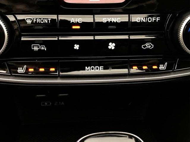 アドバンス 衝突被害軽減 純正ナビ サンルーフ レーダークルーズコントロール 純正18インチアルミ LEDヘッドライト レーンアシスト パワーバックドア パワーシート メモリーシート レザーシート(55枚目)
