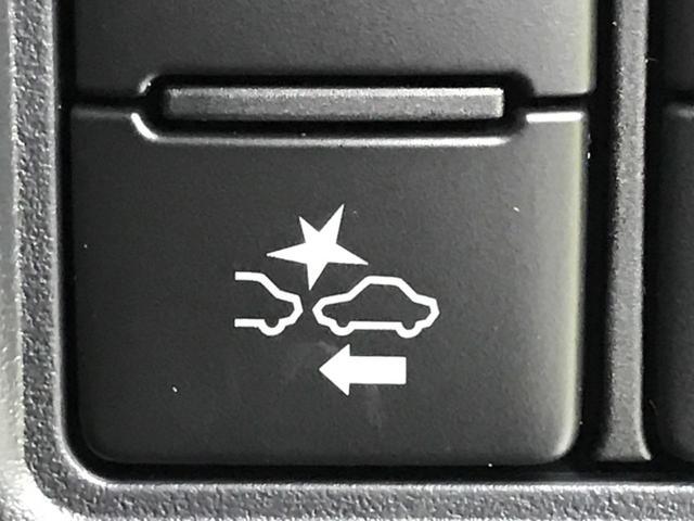 V 純正10型ナビ 後席モニター バックカメラ トヨタセーフティセンス 両側電動スライドドア 前席シートヒーター オートライト LEDヘッド 純正15インチアルミ アイドリングストップ ETC 禁煙車(10枚目)
