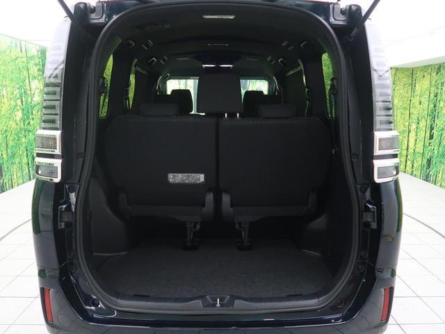 V 純正10型ナビ 後席モニター バックカメラ トヨタセーフティセンス 両側電動スライドドア 前席シートヒーター オートライト LEDヘッド 純正15インチアルミ アイドリングストップ ETC 禁煙車(16枚目)