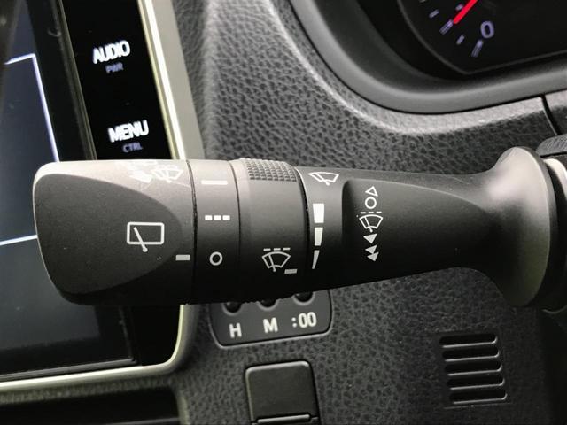 V 純正10型ナビ 後席モニター バックカメラ トヨタセーフティセンス 両側電動スライドドア 前席シートヒーター オートライト LEDヘッド 純正15インチアルミ アイドリングストップ ETC 禁煙車(24枚目)