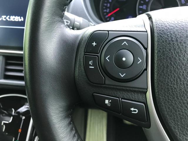 V 純正10型ナビ 後席モニター バックカメラ トヨタセーフティセンス 両側電動スライドドア 前席シートヒーター オートライト LEDヘッド 純正15インチアルミ アイドリングストップ ETC 禁煙車(25枚目)