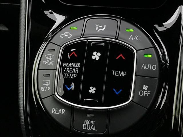 V 純正10型ナビ 後席モニター バックカメラ トヨタセーフティセンス 両側電動スライドドア 前席シートヒーター オートライト LEDヘッド 純正15インチアルミ アイドリングストップ ETC 禁煙車(30枚目)