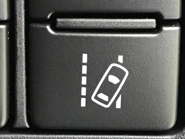 V 純正10型ナビ 後席モニター バックカメラ トヨタセーフティセンス 両側電動スライドドア 前席シートヒーター オートライト LEDヘッド 純正15インチアルミ アイドリングストップ ETC 禁煙車(33枚目)