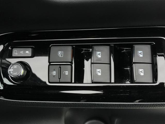V 純正10型ナビ 後席モニター バックカメラ トヨタセーフティセンス 両側電動スライドドア 前席シートヒーター オートライト LEDヘッド 純正15インチアルミ アイドリングストップ ETC 禁煙車(36枚目)