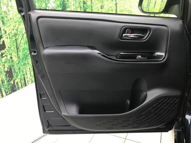 V 純正10型ナビ 後席モニター バックカメラ トヨタセーフティセンス 両側電動スライドドア 前席シートヒーター オートライト LEDヘッド 純正15インチアルミ アイドリングストップ ETC 禁煙車(37枚目)