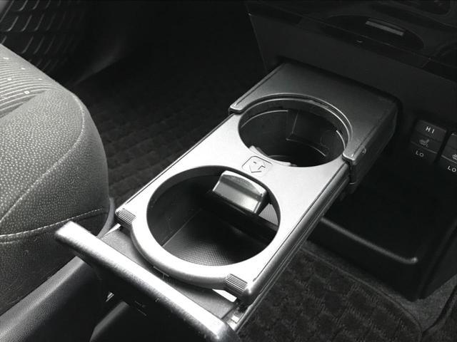 V 純正10型ナビ 後席モニター バックカメラ トヨタセーフティセンス 両側電動スライドドア 前席シートヒーター オートライト LEDヘッド 純正15インチアルミ アイドリングストップ ETC 禁煙車(40枚目)