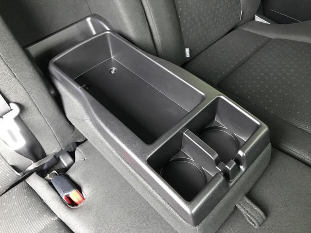 V 純正10型ナビ 後席モニター バックカメラ トヨタセーフティセンス 両側電動スライドドア 前席シートヒーター オートライト LEDヘッド 純正15インチアルミ アイドリングストップ ETC 禁煙車(49枚目)