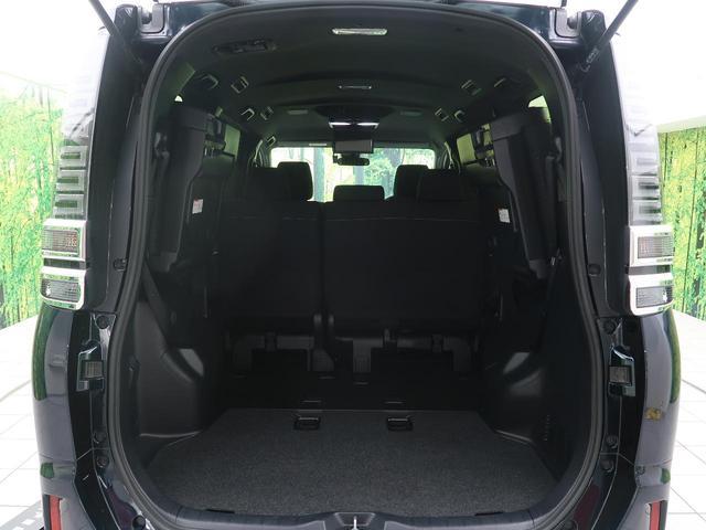 V 純正10型ナビ 後席モニター バックカメラ トヨタセーフティセンス 両側電動スライドドア 前席シートヒーター オートライト LEDヘッド 純正15インチアルミ アイドリングストップ ETC 禁煙車(50枚目)