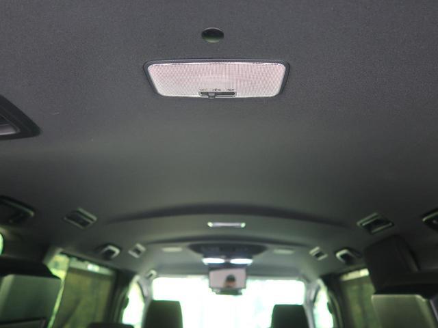 V 純正10型ナビ 後席モニター バックカメラ トヨタセーフティセンス 両側電動スライドドア 前席シートヒーター オートライト LEDヘッド 純正15インチアルミ アイドリングストップ ETC 禁煙車(52枚目)