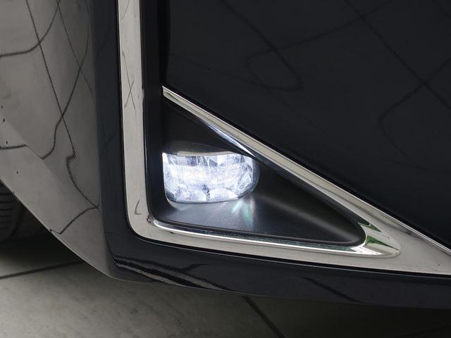 V 純正10型ナビ 後席モニター バックカメラ トヨタセーフティセンス 両側電動スライドドア 前席シートヒーター オートライト LEDヘッド 純正15インチアルミ アイドリングストップ ETC 禁煙車(68枚目)