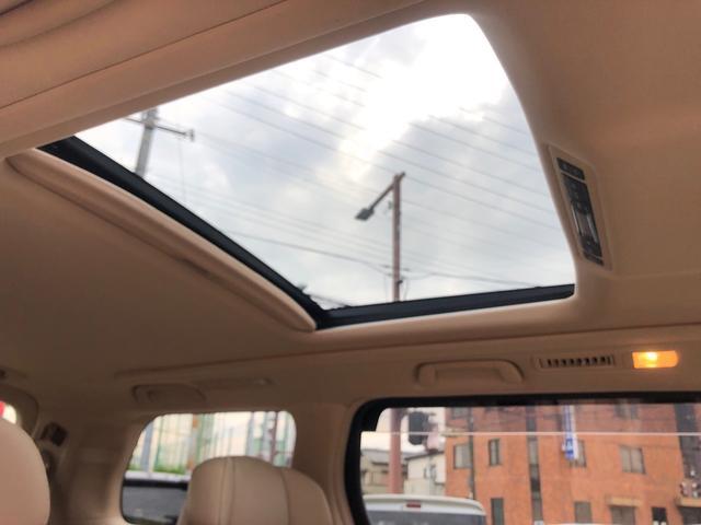 「トヨタ」「アルファード」「ミニバン・ワンボックス」「大阪府」の中古車25