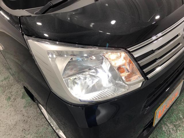 XリミテッドII SAIII 黒内装 LED Bカメラ LED バックカメラ 禁煙車 サポカー補助金対象車 オートライト(24枚目)