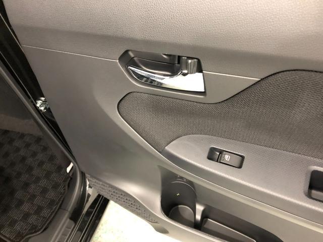 XリミテッドII SAIII 黒内装 LED Bカメラ LED バックカメラ 禁煙車 サポカー補助金対象車 オートライト(29枚目)