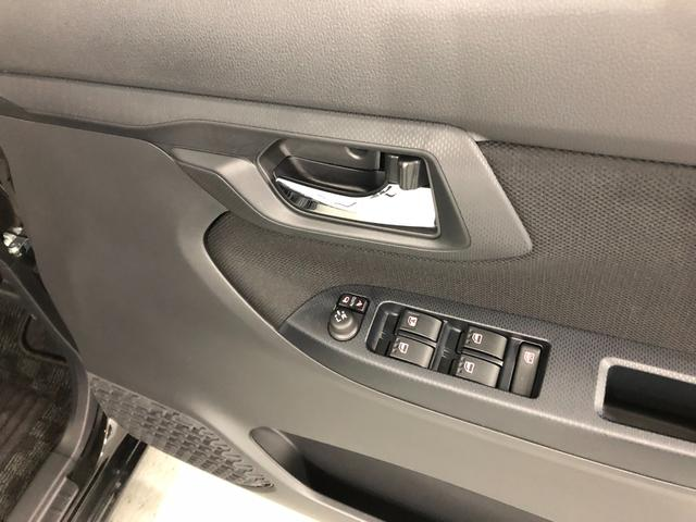 XリミテッドII SAIII 黒内装 LED Bカメラ LED バックカメラ 禁煙車 サポカー補助金対象車 オートライト(33枚目)
