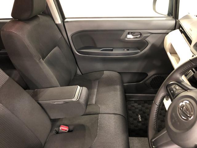 XリミテッドII SAIII 黒内装 LED Bカメラ LED バックカメラ 禁煙車 サポカー補助金対象車 オートライト(35枚目)