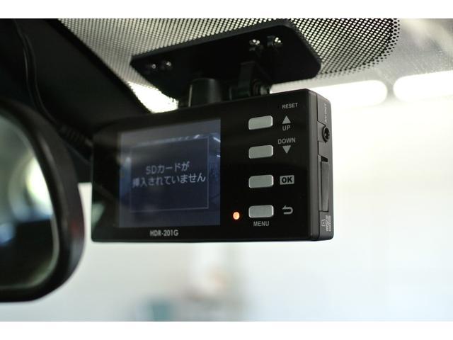 20S・走行62269キロ・ナビ・Bカメラ・ドラレコ・マット(10枚目)