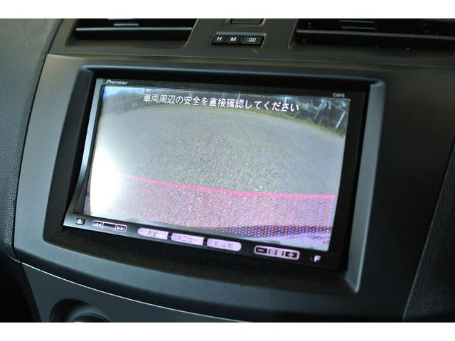 20S・走行62269キロ・ナビ・Bカメラ・ドラレコ・マット(35枚目)