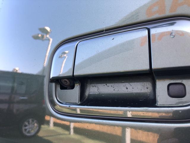 JスタイルII 純正ナビ 全周囲カメラ ETC ドラレコ フルセグTV 前席シートヒーター 衝突軽減支援システム 横滑り防止機能 スマートキー 走行距離40049キロ 当社下取入荷車両(33枚目)