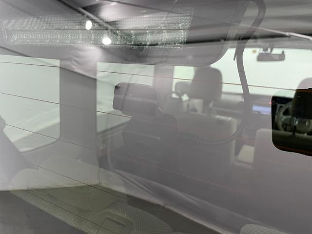 L SA ナビ&バックカメラ ETC 両側スライド 禁煙(42枚目)