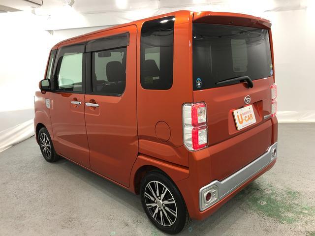 X ファインセレクションSA ナビ装着車(14枚目)