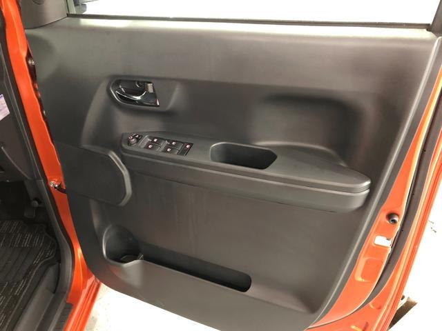 X ファインセレクションSA ナビ装着車(30枚目)