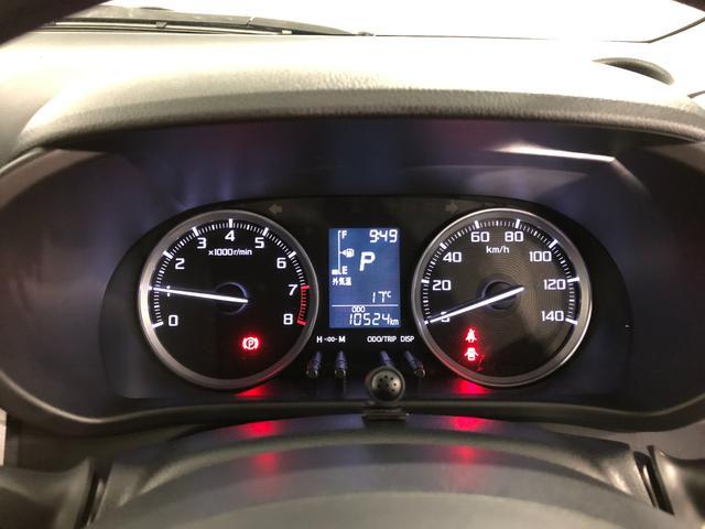 スタイルX SAIII バックカメラ スマアシ3 禁煙車 バックカメラ Bluetooth I-pod接続 ハンズフリー キーフリー 禁煙車(8枚目)