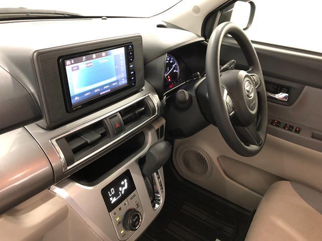 スタイルX SAIII バックカメラ スマアシ3 禁煙車 バックカメラ Bluetooth I-pod接続 ハンズフリー キーフリー 禁煙車(30枚目)