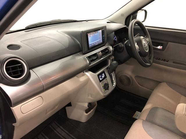 スタイルX SAIII バックカメラ スマアシ3 禁煙車 バックカメラ Bluetooth I-pod接続 ハンズフリー キーフリー 禁煙車(31枚目)