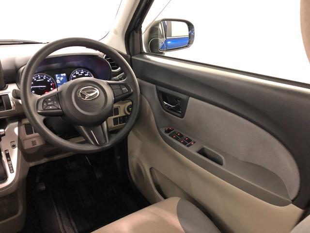 スタイルX SAIII バックカメラ スマアシ3 禁煙車 バックカメラ Bluetooth I-pod接続 ハンズフリー キーフリー 禁煙車(34枚目)