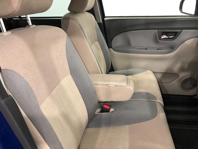 スタイルX SAIII バックカメラ スマアシ3 禁煙車 バックカメラ Bluetooth I-pod接続 ハンズフリー キーフリー 禁煙車(38枚目)