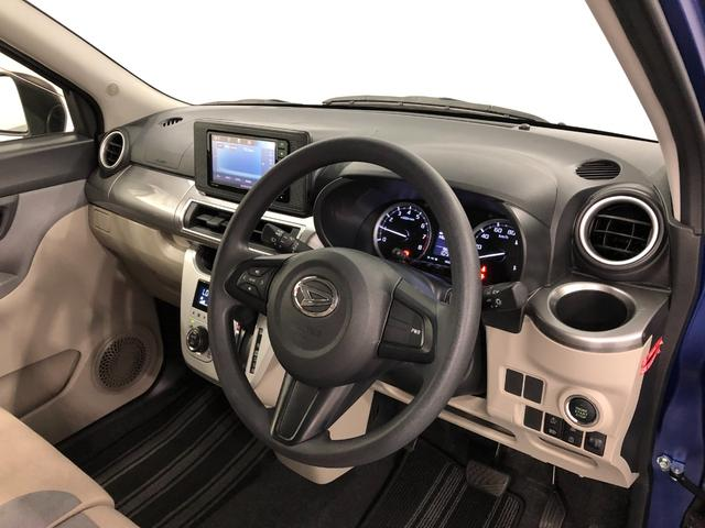スタイルX SAIII バックカメラ スマアシ3 禁煙車 バックカメラ Bluetooth I-pod接続 ハンズフリー キーフリー 禁煙車(42枚目)
