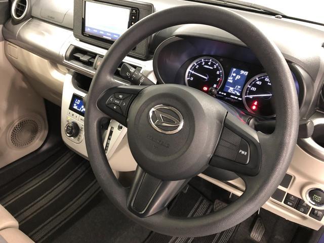 スタイルX SAIII バックカメラ スマアシ3 禁煙車 バックカメラ Bluetooth I-pod接続 ハンズフリー キーフリー 禁煙車(43枚目)