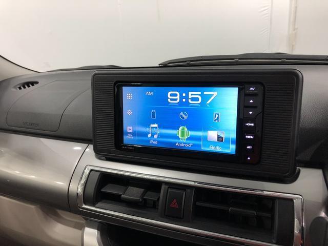 スタイルX SAIII バックカメラ スマアシ3 禁煙車 バックカメラ Bluetooth I-pod接続 ハンズフリー キーフリー 禁煙車(46枚目)