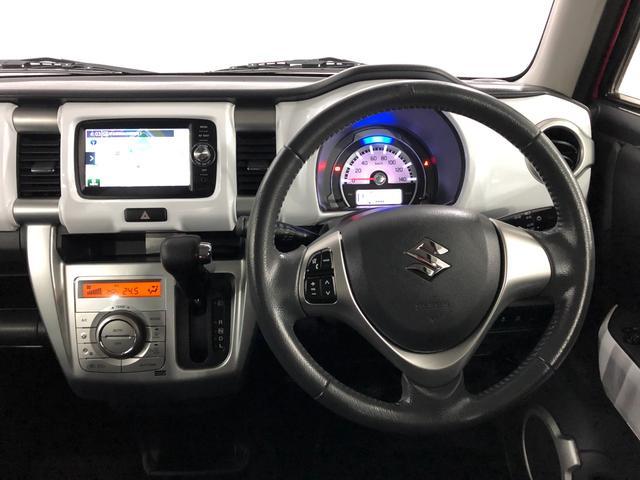 Xターボ 点検整備付きのお買い得車(6枚目)