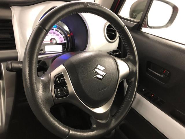 Xターボ 点検整備付きのお買い得車(34枚目)