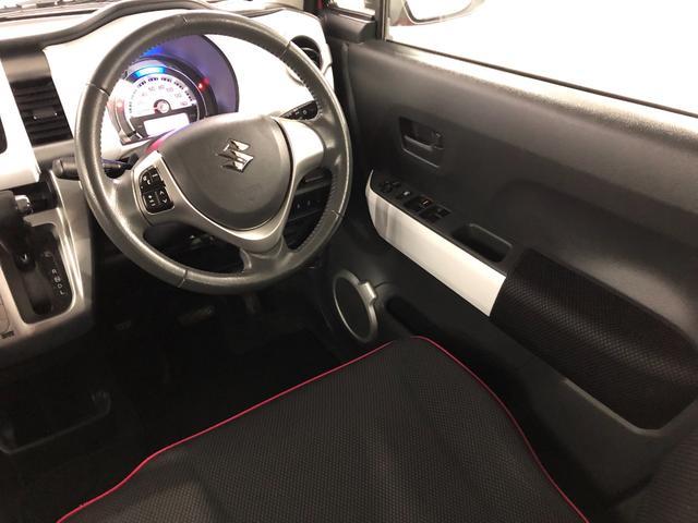 Xターボ 点検整備付きのお買い得車(35枚目)