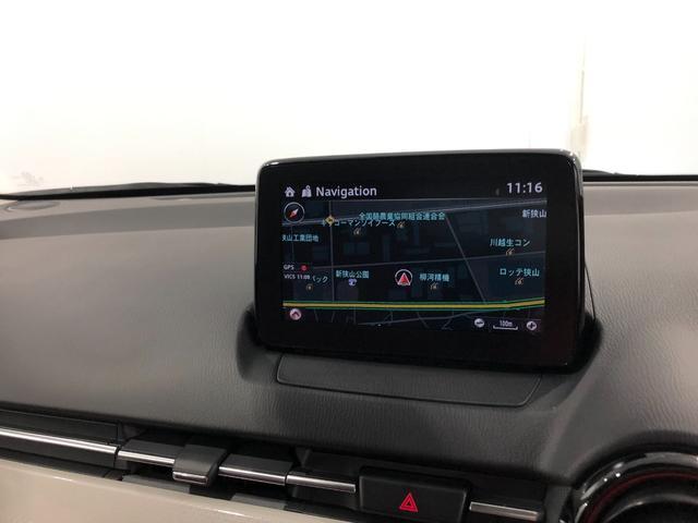 13Sノーブルクリムゾン 車検整備付 ナビ&全周囲カメラ(3枚目)