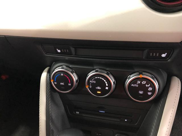 13Sノーブルクリムゾン 車検整備付 ナビ&全周囲カメラ(45枚目)